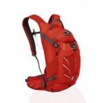 Рюкзаки вело/спорт