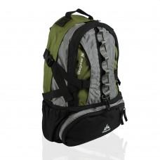 Рюкзак Onepolar W1003-green