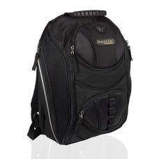 Рюкзак для ноутбука Onepolar W1284-black