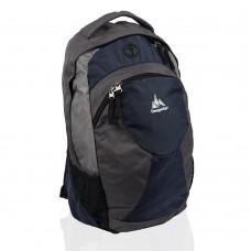 Мужской рюкзак Onepolar W1287-blue