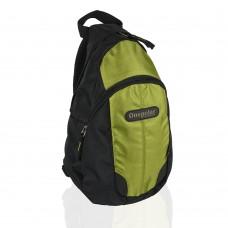 Молодежный рюкзак Onepolar W1292-green