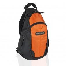Молодежный рюкзак Onepolar W1292-orange