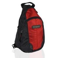 Молодежный рюкзак Onepolar W1292-red