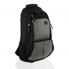 Мужской рюкзак для ноутбука Onepolar W1295-grey
