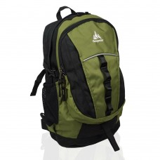 Мужской рюкзак Onepolar W1300-green