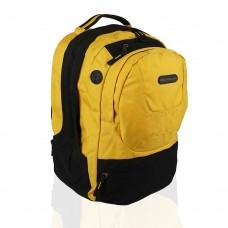 Рюкзак с отделением для ноутбука Onepolar W1331-yellow