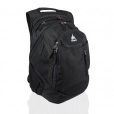 Мужской рюкзак с отделением для ноутбука Onepolar W1359-black