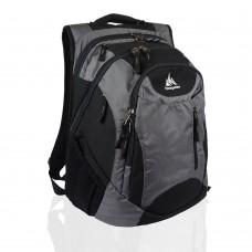 Мужской рюкзак с отделением для ноутбука Onepolar W1359-grey