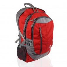 Рюкзак с отделением для ноутбука Onepolar W1383-red