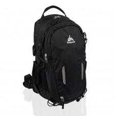 Рюкзак Onepolar W1537-black