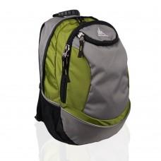 Рюкзак Onepolar W1675-green