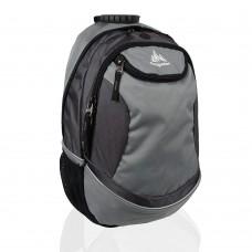 Рюкзак Onepolar W1675-grey