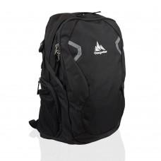 Мужской рюкзак Onepolar W1731-black