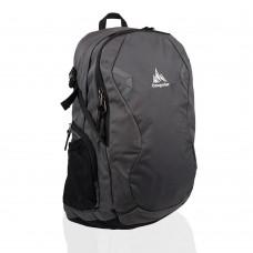 Мужской рюкзак Onepolar W1731-grey