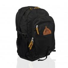 Мужской рюкзак Onepolar W1768-black