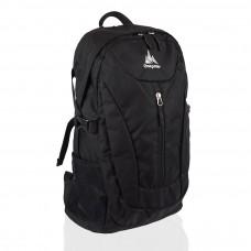 Рюкзак Onepolar W1802-black