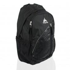 Женский рюкзак Onepolar W1958-black