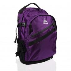 Рюкзак Onepolar W1967-violet