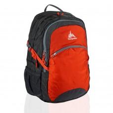 Рюкзак с отделением для ноутбука Onepolar W1990-orange