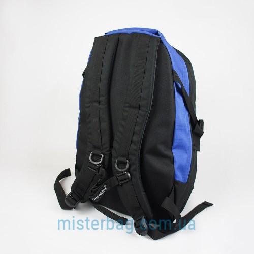 075a43d0d4b2 Мужской рюкзак Onepolar W731-grey