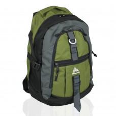 Мужской рюкзак Onepolar W731-green
