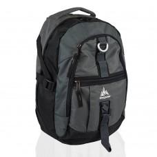 Мужской рюкзак Onepolar W731-grey