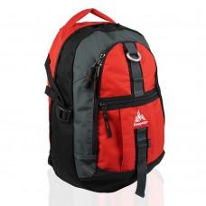 Мужской рюкзак Onepolar W731-red