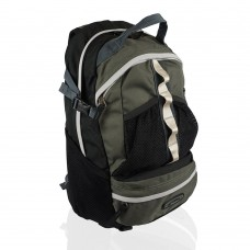 Мужской рюкзак Onepolar W909-green