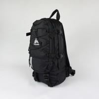 Велорюкзак Onepolar W910-black