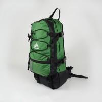 Велорюкзак Onepolar W910-green