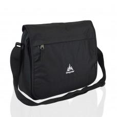 Мужская сумка Onepolar W5004-black