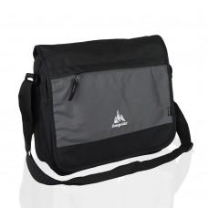 Мужская сумка Onepolar W5004-grey