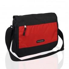 Мужская сумка Onepolar W5004-red