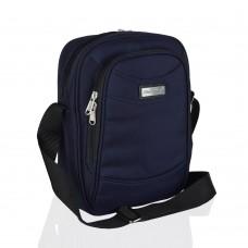 Мужская спортивная сумка Onepolar W5205-navy