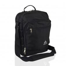 Мужская сумка Onepolar 5259-black