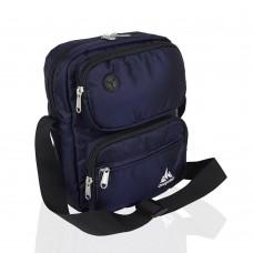 Мужская спортивная сумка Onepolar W5630-navy