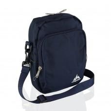 Мужская спортивная сумка Onepolar W5673-navy