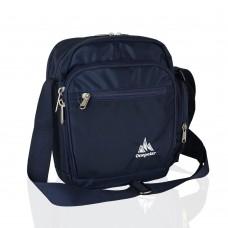 Мужская спортивная сумка Onepolar W5678-navy