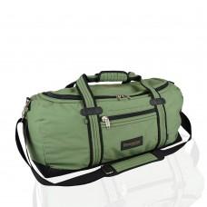 Сумка Onepolar WA809-green