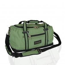 Сумка Onepolar WB809-green