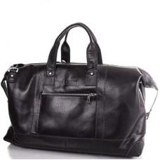 Кожаная мужская дорожная сумка ETERNO (ЭТЭРНО) ERM116B