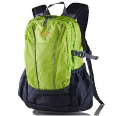 Молодежный рюкзак ONEPOLAR (ВАНПОЛАР) W1601-salad