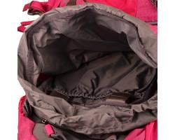 Женский рюкзак туриста ONEPOLAR (ВАНПОЛАР) W1632-pink