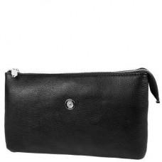 Женская кожаная мини-сумка KARYA SHI0836-45