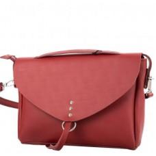 Женская кожаная сумка ETERNO (ЭТЕРНО) AN-K121-KT