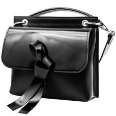 Женская кожаная сумка ETERNO (ЭТЕРНО) AN-K150-black