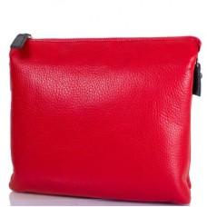 Женская кожаная мини-сумка DESISAN SHI2811-4-1FL