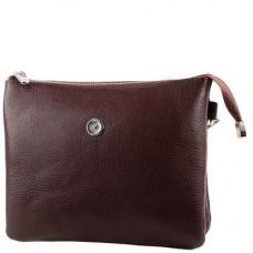 Женская кожаная мини-сумка KARYA SHI0832-243