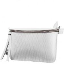 Женская кожаная поясная сумка ETERNO (ЭТЕРНО) AN-K139-B