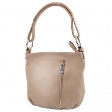 Женская кожаная мини-сумка KARYA SHI-0689-51